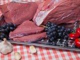 Carnea de vita din rasa sura maghiara