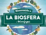 Magazinul La Biosfera Valencia