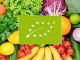 Beneficiile pentru sanatate si mediu ale produselor ecologice